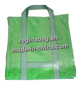 PP Bag/ Ton Bag/ Extra Strong Bag/ Garden Bag/ Transport Bag