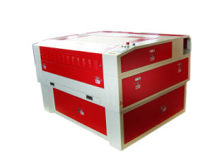 Laser Cutter (HX-1290SE) pictures & photos
