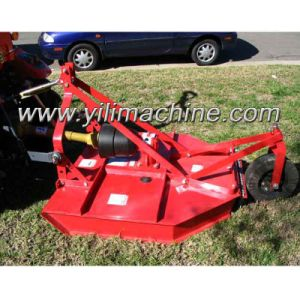 Trailed Lawn Mower Rotary Mower pictures & photos