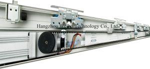 Automatic Sliding Door System (DS90) pictures & photos