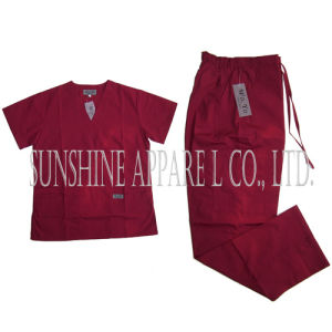Nursing Scrubs (103T/P)