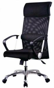 High Back Office/Mesh/Executive Chair (A4008-1) pictures & photos