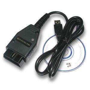 VAG TACHO USB 1.5 Version pictures & photos