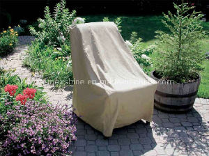 Patio Chair Cover (MS-G2004)