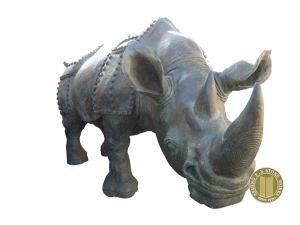 Bronze Sculpture pictures & photos