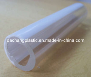 LED Wall Washer Tube (LS073-001)