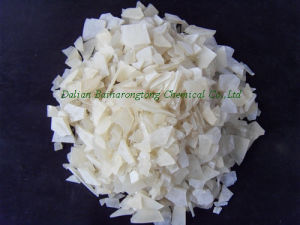 Aluminum Sulphate (10043-01-3 Al2) (SO4) 3