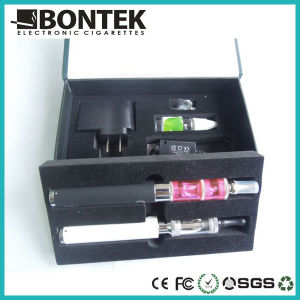 Newest Ecab 750/1400mAh Variable Voltage Battery and CE5/CE6 Atomizer pictures & photos