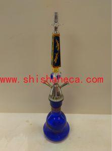 Harding Style Top Quality Nargile Smoking Pipe Shisha Hookah pictures & photos