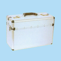 Flight Case (HA-001)