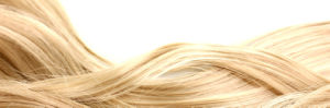 Pre-Bonded Hair Extensions I-Tip Silky 20inches pictures & photos