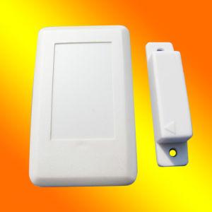 Wireless Window Alarm, Door Alarm (YCF100CC)