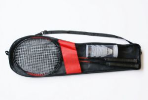 Badminton Racket (FD-B01)