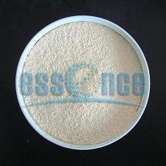 Acetamiprid 20% +Beta-cypermethrin 10% WP pictures & photos