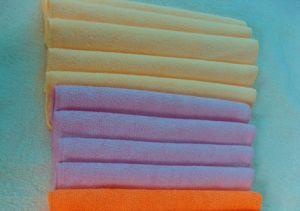 Microfiber Towel - 6