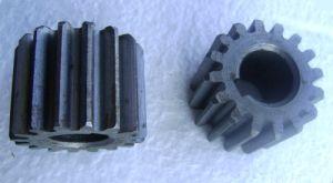 Spur Gear/Precision Gear/ pictures & photos