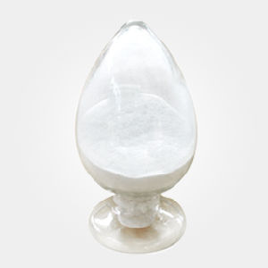 High Purity New Sarm Raw Powder ACP-105 for Muscle Growth pictures & photos