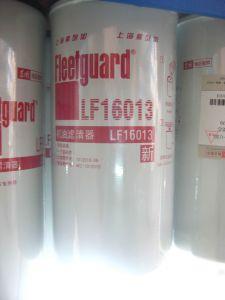 Fleetguard LF16013 Filter
