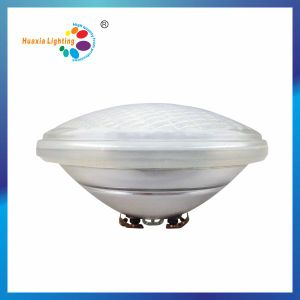 Factory Price 12V LED PAR56 Swimming Pool pictures & photos
