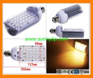 E40 60W LED High Bay Light with CE & RoHS pictures & photos