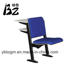 School Furniture /School Desk and Chair (BZ-0118) pictures & photos