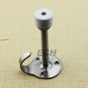 New Style Stainless Steel Kitchen Cabinet Door Stops (DS-0035)