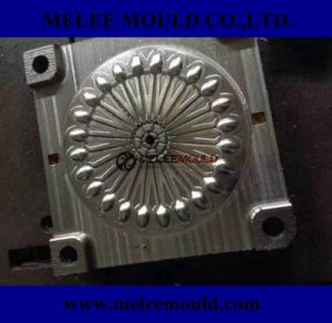 Plastic Injection Throwaway Tableware Mould pictures & photos