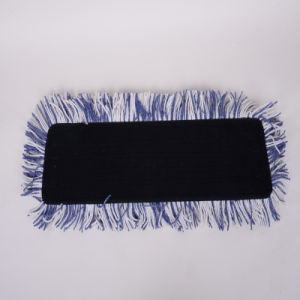 Customize, Microfiber Cleaning Mop Head, Practical, Durable