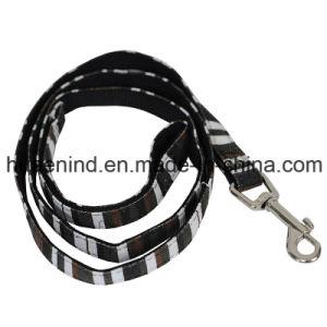 Lattice Dog Leash Pet Product pictures & photos