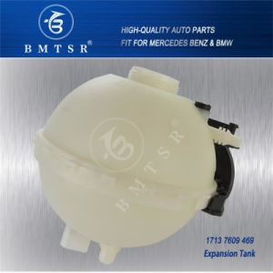 Car Water Expansion Tank for BMW F20 F30 17137609469 pictures & photos