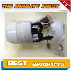 Fuel Pump for Nissan TIDA SC11