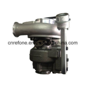 Hx35W 4033152 20854821 Turbocharger/Supercharger/Turbine pictures & photos