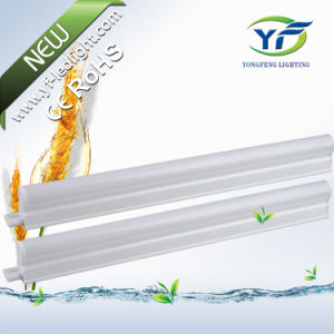 10W 15W 25W LED Tubes for Store Fixtures pictures & photos
