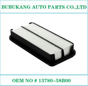 for Suzuki Vitara - Air Filter 13780-58b00
