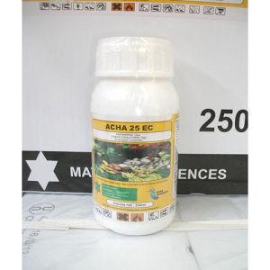 King Quenson Acetamiprid 700 Wdg, 700 Wp China Supplier pictures & photos
