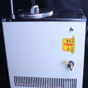 Refrigerated Circulator/Chiller/Low Temperature Pump pictures & photos