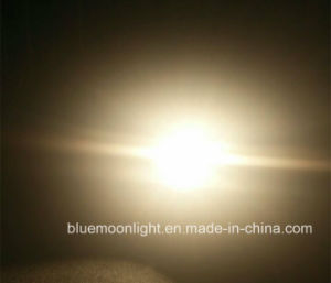 Latest 100W COB LED PAR Light pictures & photos