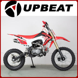 Upbeat Motorcycle/Motorbike/Motocross Pit Bike/Dirt Bike/Mini Moto pictures & photos