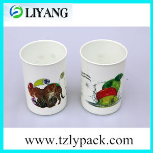 Transfer Printing Paper/Pet Film for PP Cup pictures & photos