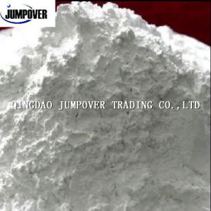 High Quality Products Ammonium Polyphosphate APP-II pictures & photos