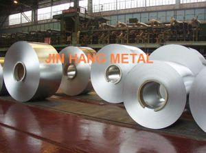 G3302, En10142 Cgalvanized Steel Coil