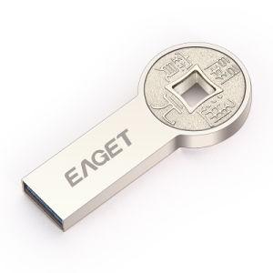 Original Eaget K80 Ancient Coins USB Flash Drive pictures & photos