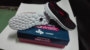 Branded Women′s Sport Shoes, Comfortable Shoes, Fashion Shoes pictures & photos