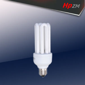 CFL E40 65W 4u Compact Fluorescent Lamp pictures & photos