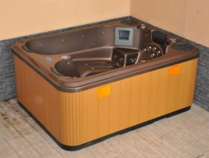 Mini Foot Home SPA Bathtub pictures & photos
