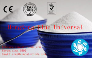 Bodybuilding White Steroid Powders Methenolone Enanthate (CAS: 303-42-4) pictures & photos