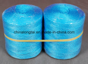 PP Agriculture Packing Rope (1PLY, 2PLY, 3PLY) pictures & photos
