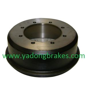 Brake Drum 0310625190 for Benz/Man/dB/Benz/BPW pictures & photos