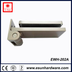 Europe Design, High Quality Glass Hinge (EWH-202A) pictures & photos