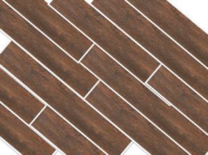 150*800mm Rustic Wooden Floor Tile (RLQ8P013M)